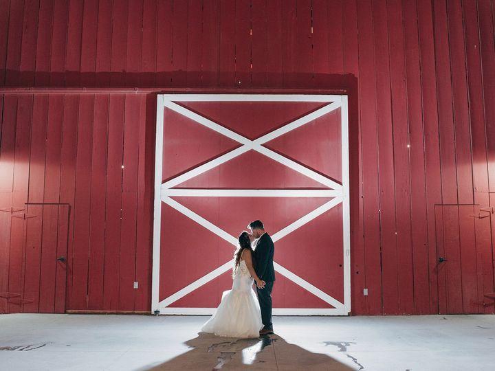 Tmx Brett Munoz 084 51 417185 157826203477899 Oxnard wedding videography