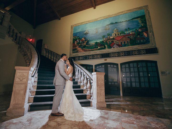 Tmx Brett Munoz 087 51 417185 157826203766311 Oxnard wedding videography