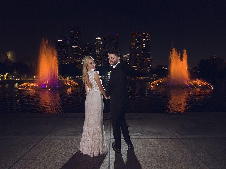 Tmx Brett Munoz 088 51 417185 157826203617747 Oxnard wedding videography