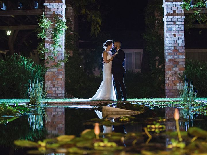 Tmx Brett Munoz 089 51 417185 157826203650563 Oxnard wedding videography