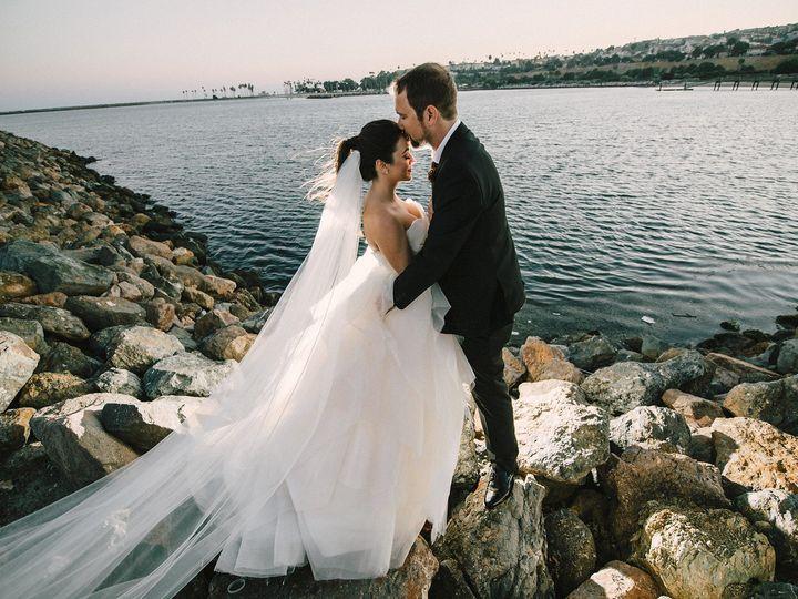 Tmx Brett Munoz 090 51 417185 157826203727308 Oxnard wedding videography
