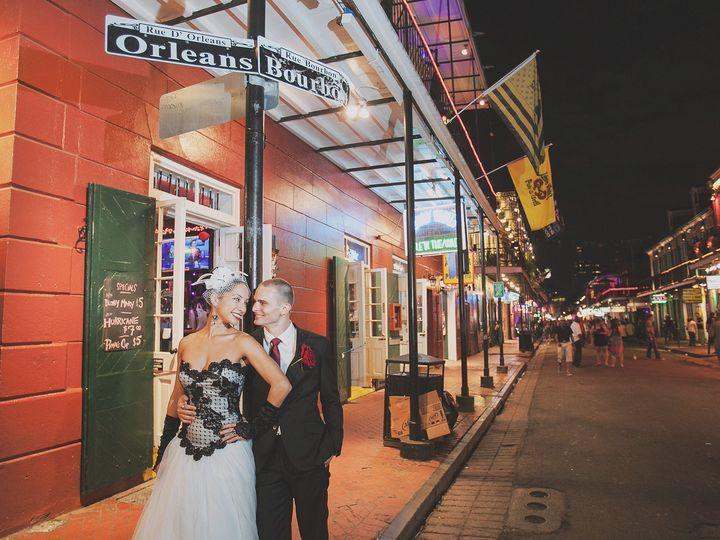 Tmx Brett Munoz 091 51 417185 157826203872173 Oxnard wedding videography
