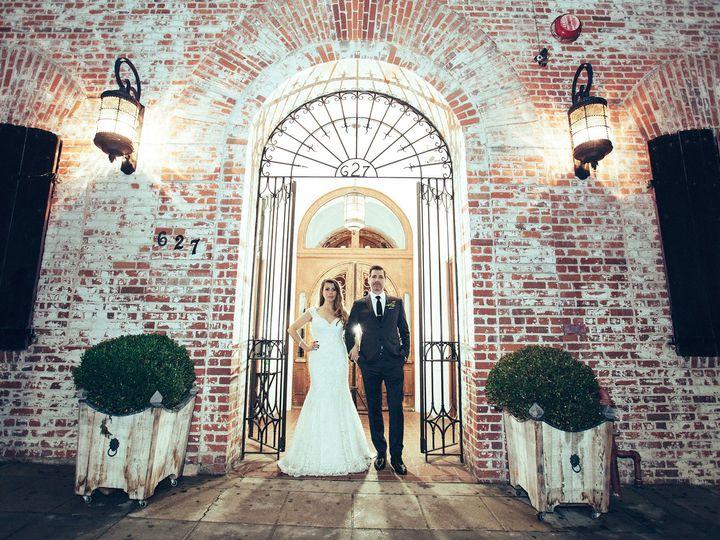 Tmx Brett Munoz 092 51 417185 157826203958640 Oxnard wedding videography