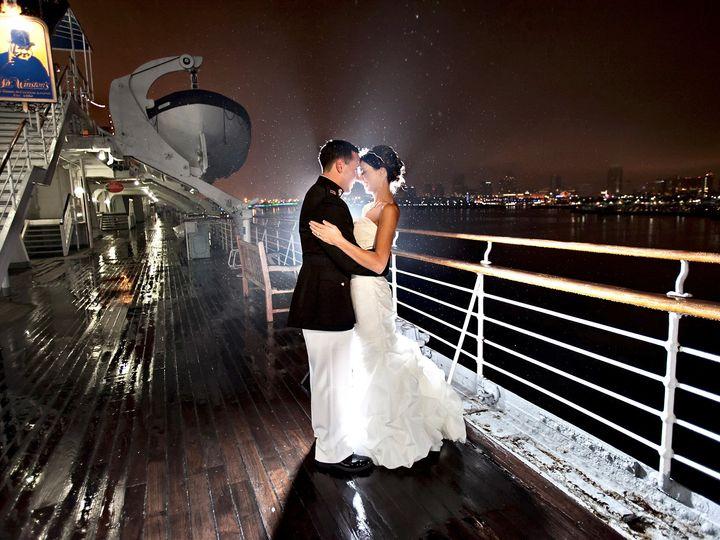 Tmx Brett Munoz 093 51 417185 157826203713408 Oxnard wedding videography
