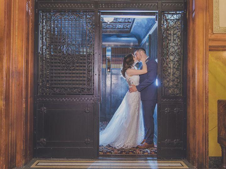 Tmx Brett Munoz 094 51 417185 157826203716084 Oxnard wedding videography