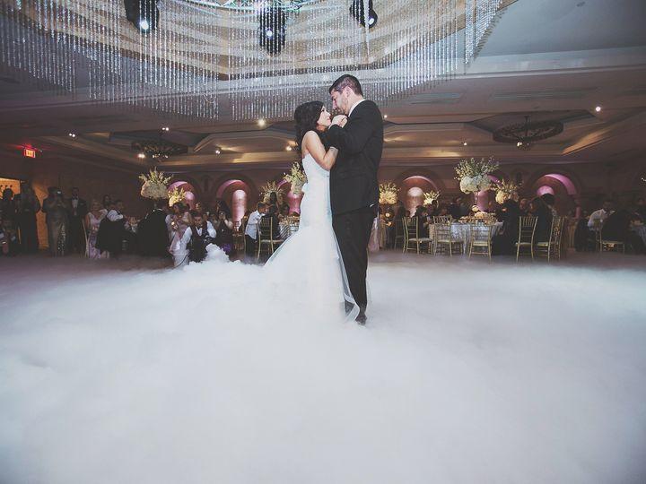 Tmx Brett Munoz 096 51 417185 157826203952025 Oxnard wedding videography