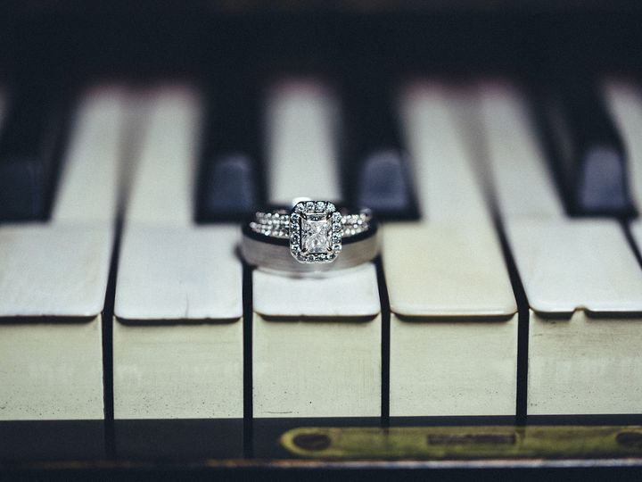 Tmx Brett Munoz 100 51 417185 157826204057981 Oxnard wedding videography