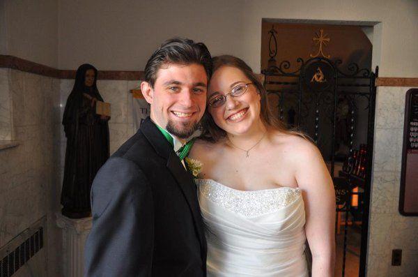 Tmx 1332294108637 5282853303422098064104331609532497971180837015n Williamstown wedding planner