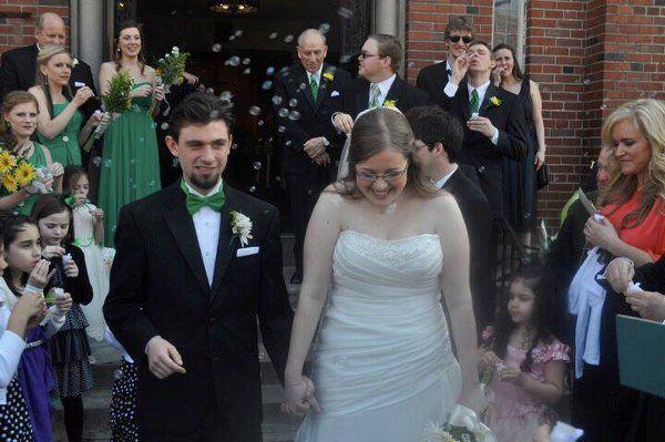 Tmx 1332294212605 Bubbles Williamstown wedding planner