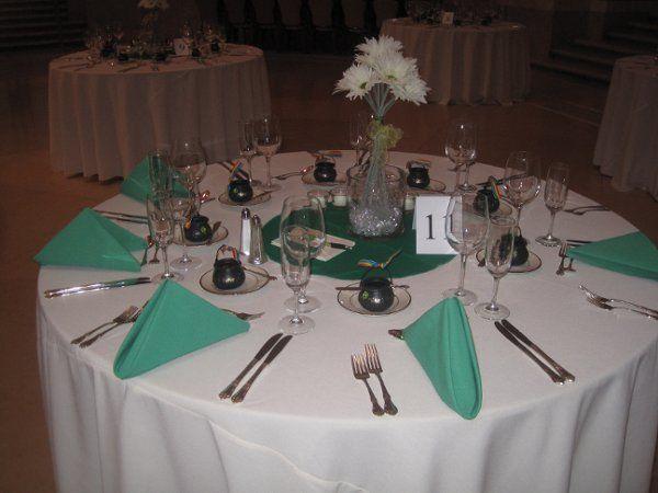 Tmx 1332294385734 IMG4696 Williamstown wedding planner