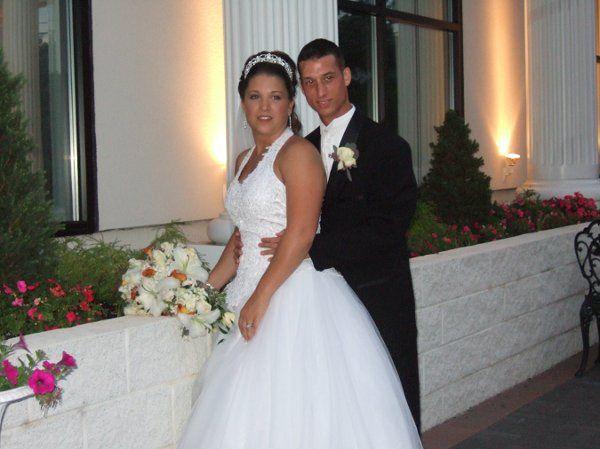 Tmx 1332294847175 DSCF01170105 Williamstown wedding planner
