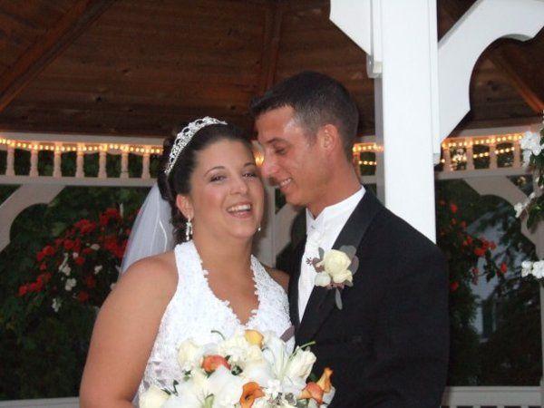 Tmx 1332294911700 Fav Williamstown wedding planner