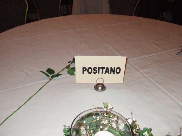 Tmx 1332294957353 1010200532 Williamstown wedding planner