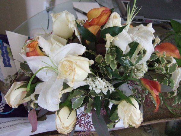 Tmx 1332294997364 1010200544 Williamstown wedding planner