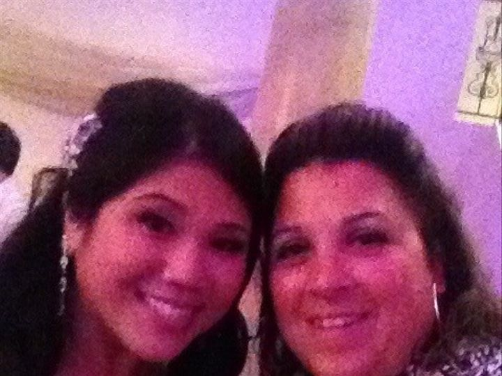 Tmx 1380908750674 Bride And I Williamstown wedding planner