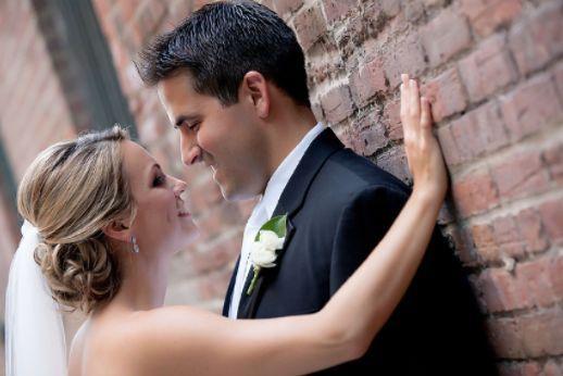 Tmx 1524123297 927a8c9758b487d9 1524123297 9f5111ce9f958573 1524123295375 2 Sara2 Oceanside wedding planner
