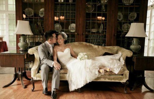 Tmx 1524123312 2232db08f9b8370b 1524123311 Ddd05ac9afaa549c 1524123309623 7 Sara8 Oceanside wedding planner