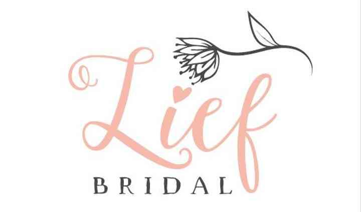 Lief Bridal