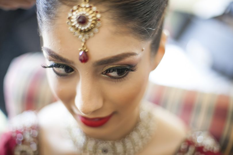 Airbrush Makeup Wedding Photos : HILDA and CO. AIRBRUSH MAKEUP Reviews and Ratings, Wedding ...