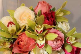 Beautiful Beginnings Flowers
