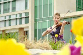 KalHaven Strings