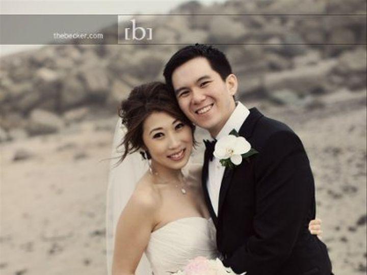Tmx 1269980974132 Ritzcarlton251 Englewood Cliffs, New Jersey wedding dress