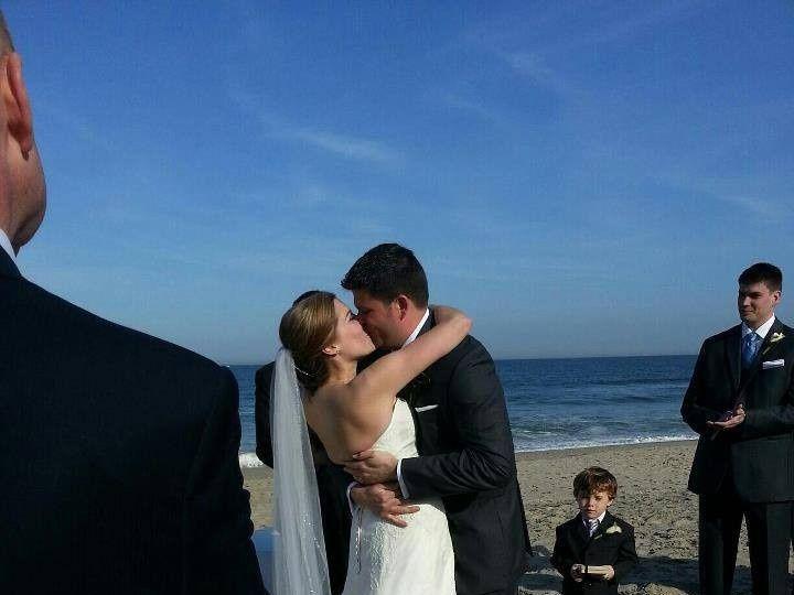 Tmx 1396022031422 5885569336216446325209585685 Englewood Cliffs, New Jersey wedding dress