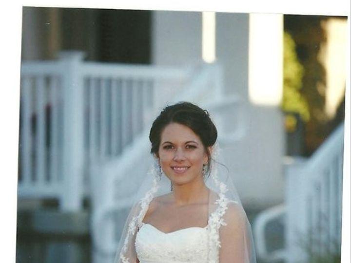 Tmx 1396022041288 658331551298078669701423030 Englewood Cliffs, New Jersey wedding dress