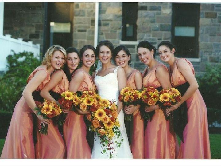 Tmx 1396022046100 1626521551285112004337484148 Englewood Cliffs, New Jersey wedding dress