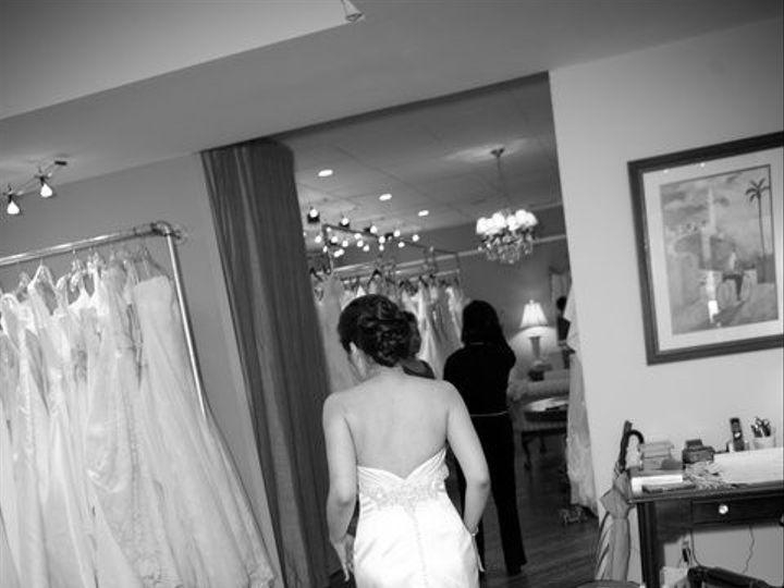 Tmx 1396022050771 168155167436669969617406906 Englewood Cliffs, New Jersey wedding dress