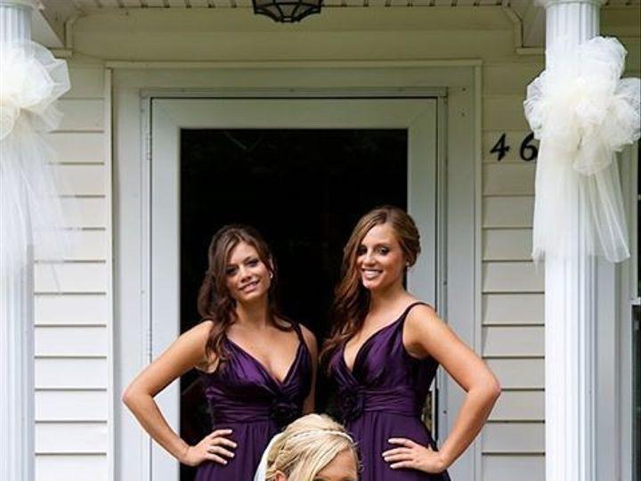 Tmx 1396022054053 291508409611989085416187153403 Englewood Cliffs, New Jersey wedding dress
