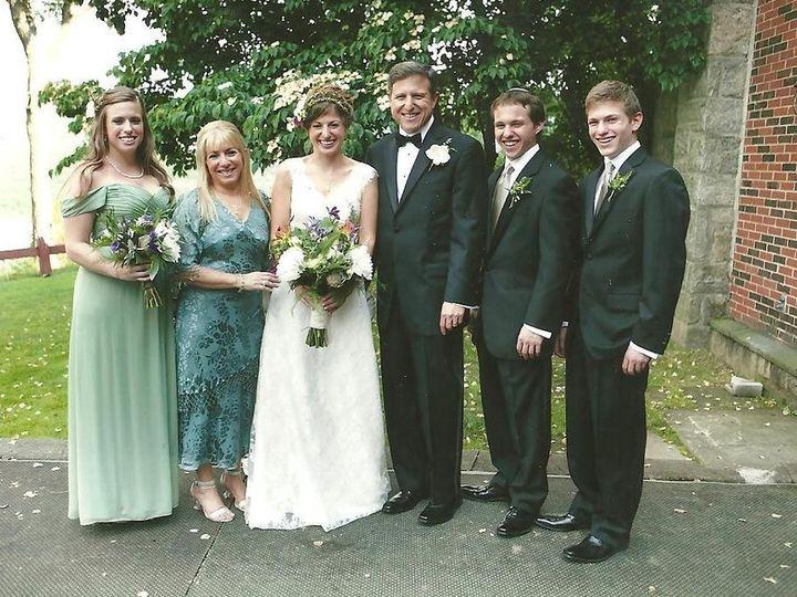 Tmx 1396022072307 5372565227735444359261830543330 Englewood Cliffs, New Jersey wedding dress