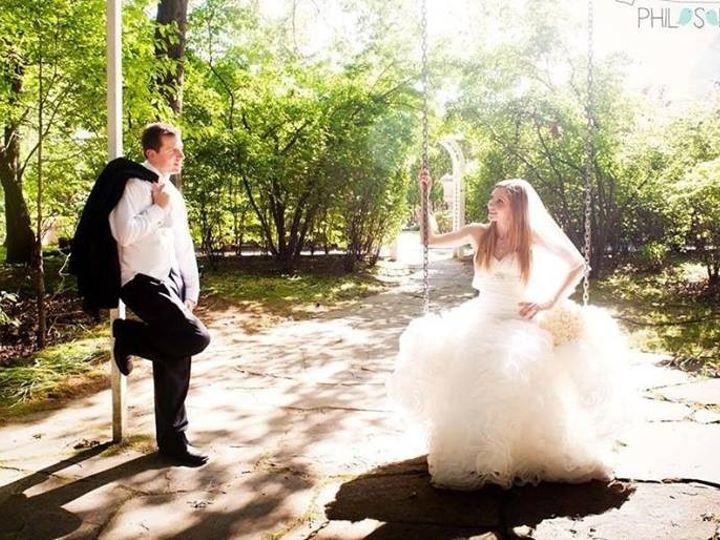 Tmx 1396022076587 10119105710945362704931962284959 Englewood Cliffs, New Jersey wedding dress