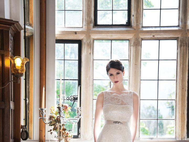 Tmx 1396022227615 Al Englewood Cliffs, New Jersey wedding dress