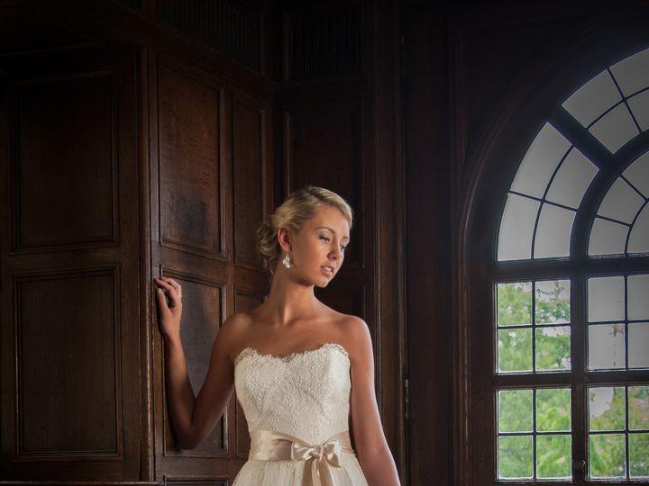 Tmx 1396022693551 Ki Englewood Cliffs, New Jersey wedding dress