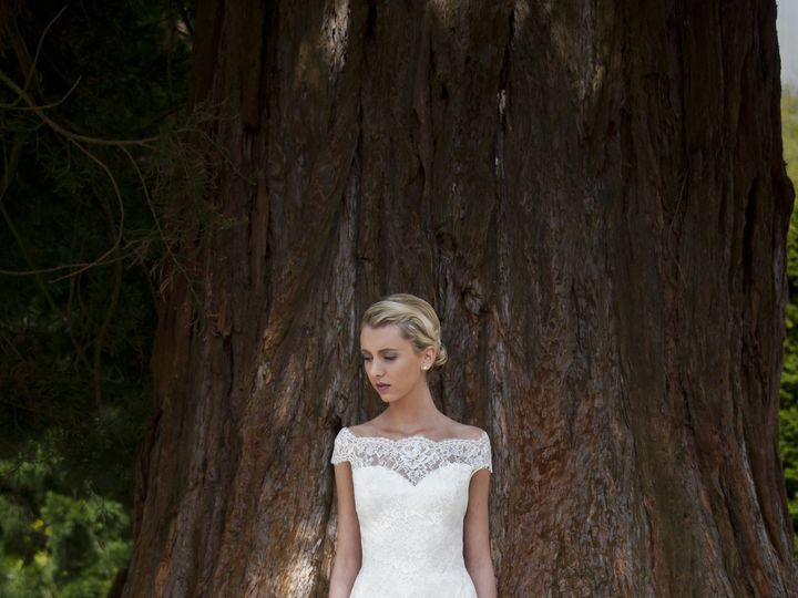 Tmx 1396022950376 Skyle Englewood Cliffs, New Jersey wedding dress