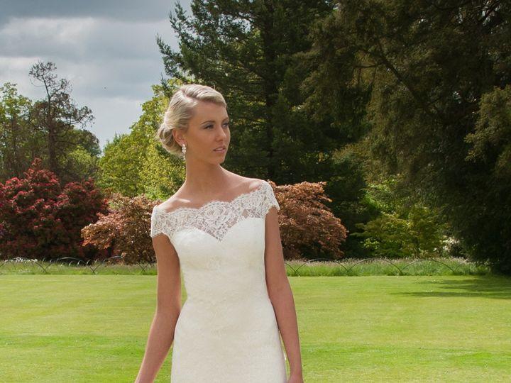 Tmx 1396023001867 Skyler Englewood Cliffs, New Jersey wedding dress