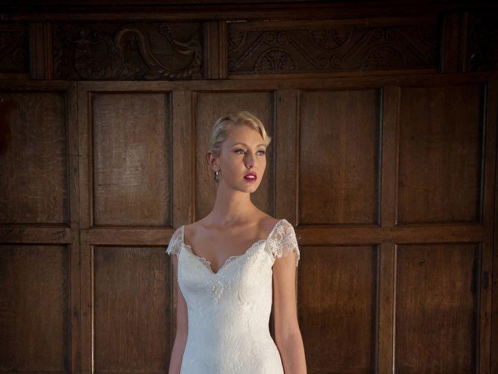 Tmx 1396023088602 Stell Englewood Cliffs, New Jersey wedding dress
