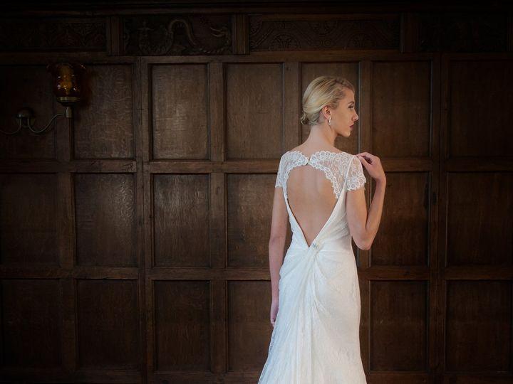 Tmx 1396023170038 Stella Englewood Cliffs, New Jersey wedding dress