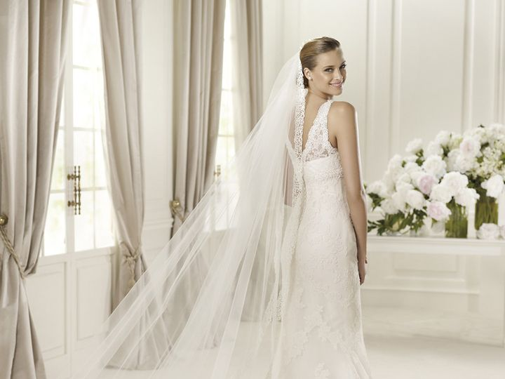 Tmx 1396023519047 Diango  Englewood Cliffs, New Jersey wedding dress