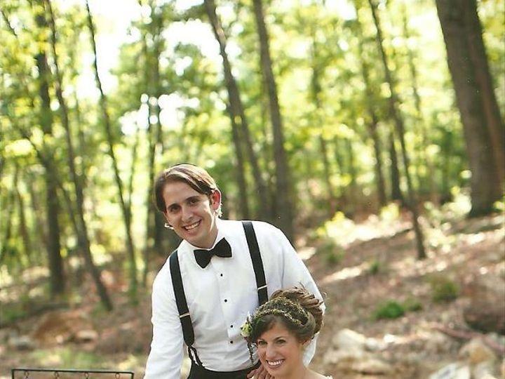 Tmx 1396028530741 1550585227726011026871845524661 Englewood Cliffs, New Jersey wedding dress