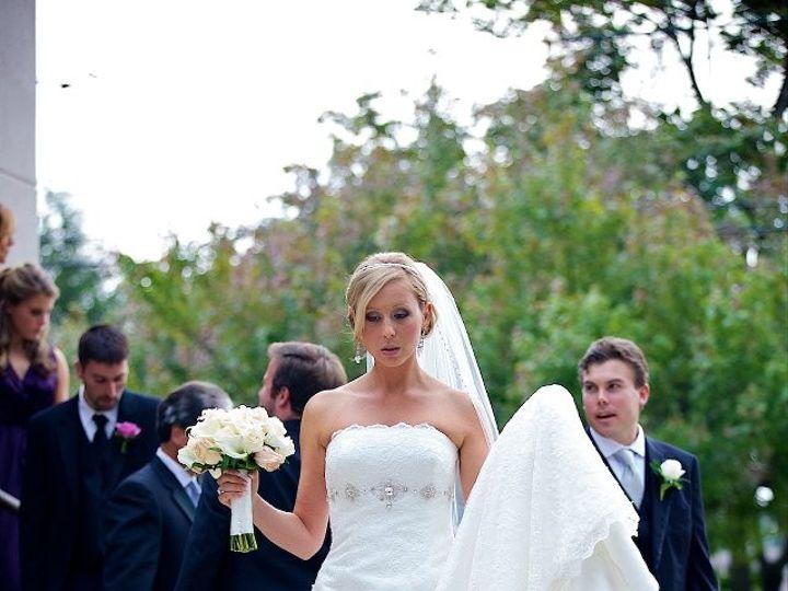 Tmx 1396028536819 2923774092768824522601647645440 Englewood Cliffs, New Jersey wedding dress