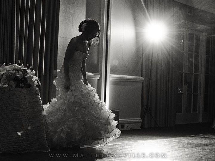 Tmx 1396028601358 402771261923174273863893435 Englewood Cliffs, New Jersey wedding dress