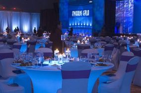 Creative Event Decor