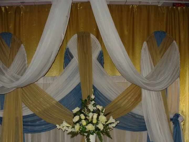 Tmx 1302743203787 EVENTDECORATINGACADEMY216 Scotch Plains wedding rental
