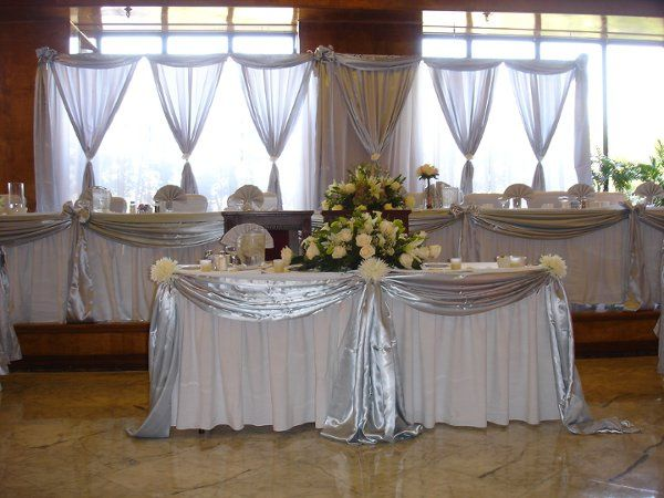 Tmx 1311822705727 2011pictures186 Scotch Plains wedding rental