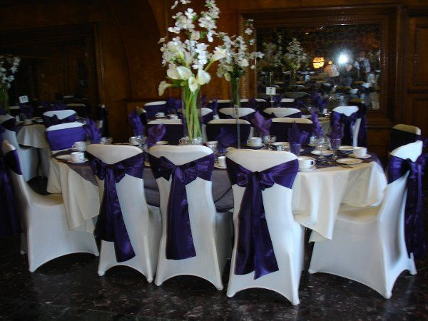 Tmx 1327366920838 2011pictures003 Scotch Plains wedding rental