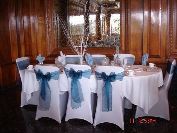 Tmx 1327367075117 2011pictures211 Scotch Plains wedding rental