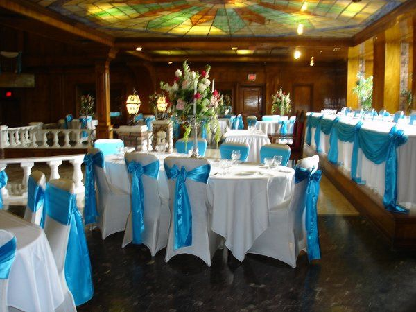 Tmx 1327367124792 August2011007 Scotch Plains wedding rental
