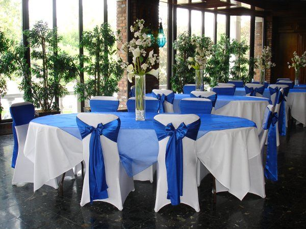 Tmx 1327367249606 August2011127 Scotch Plains wedding rental